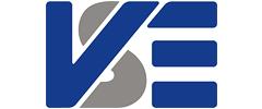 Logo Východoslovenská energetika Holding a.s.