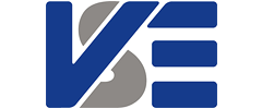 Východoslovenská energetika Holding a.s., állásajánlatok: 15