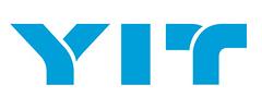 Logo YIT Slovakia a.s.