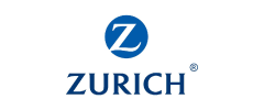 Logo Zurich Insurance Company Ltd, organizačná zložka