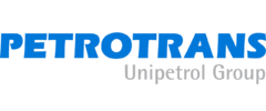 PETROTRANS, s.r.o., jobs: 0